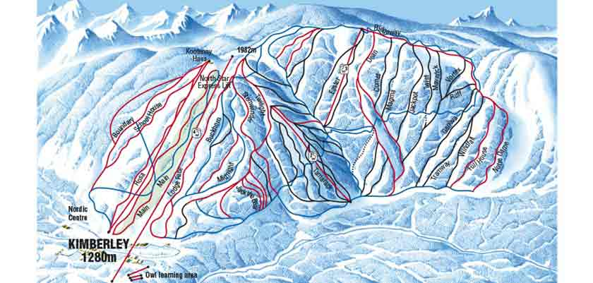 canada_kimberley_ski_piste_map.png